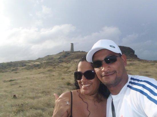 Posada Galapagos: Los Roques un verdadero Paraíso