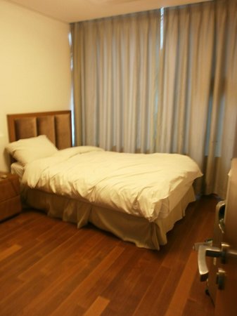 Vabien Suite I Serviced Residence: Room 1