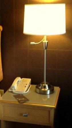 쉐라톤 그랜드 새크라멘토 호텔 사진