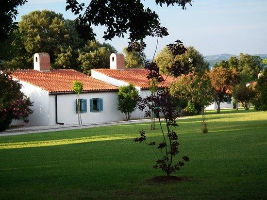 Valamar Tamaris Villas: Villette penisola Lanterna, Istria - Croazia