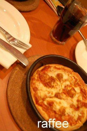 pizza hut dhaka city gulshan south restaurant reviews phone rh tripadvisor com