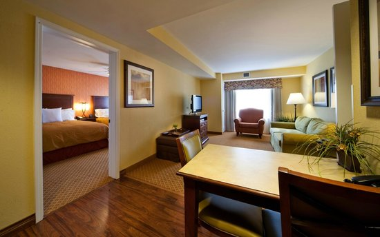 homewood suites denver international airport 107 1 2 0 updated 2018 prices hotel