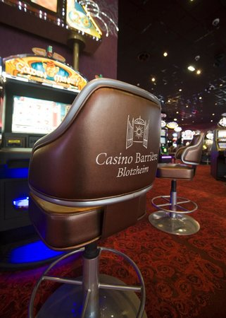 Casino de blotzheim facebook dogs crapping in house