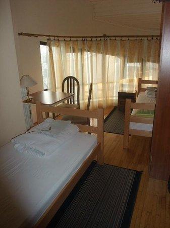 Hostel Monaco Dreams