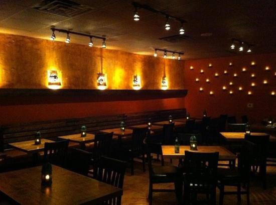 Japanese Restaurant Easton Pa