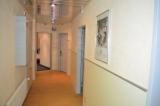 Sorell Hotel Rex: Gallery