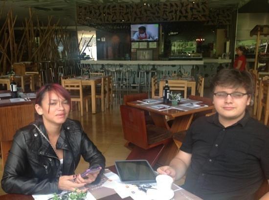 Diez Hotel Categoria Colombia: en savannah