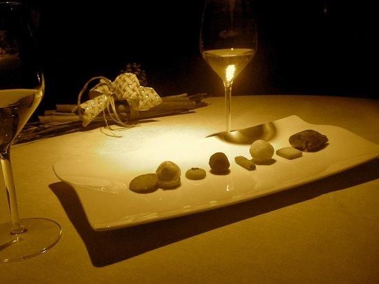 Schio, Italia: dolcezza