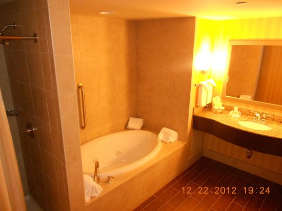 Hilton Garden Inn Pittsburgh/Cranberry 이미지