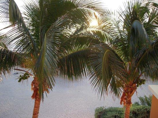 Luxury Bahia Principe Akumal Don Pablo Collection: vista de la habitacion 4722