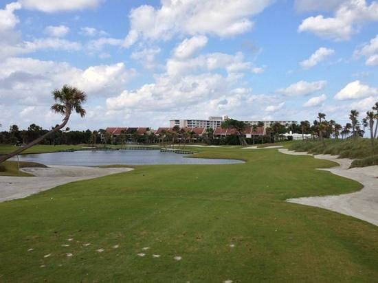 Palm Beach Par 3 Golf Course: Address, Phone Number, Palm Beach Par 3 Golf  Course Reviews: 4.5/5