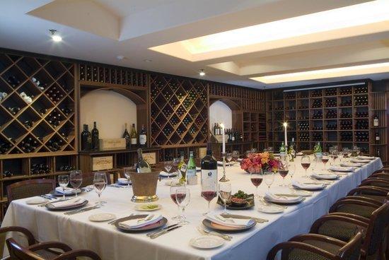 Italian Restaurants In Cherry Hill