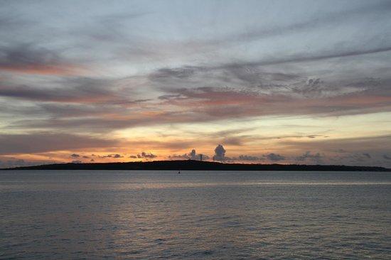irabujima - 宮古島市、伊良部島の写真 - トリップアドバイザー