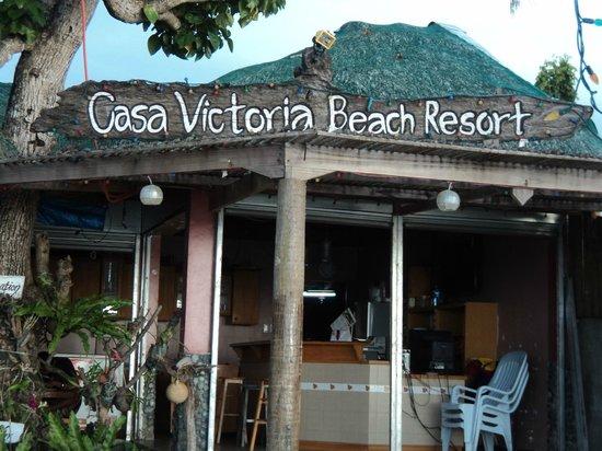 Casa victoria beach resort updated 2017 hotel reviews price comparison and 169 photos - Hotel casa victoria suites ...