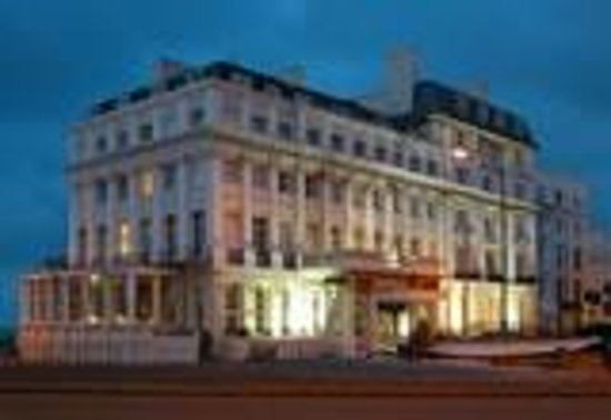 royal albion hotel brighton reviews photos price. Black Bedroom Furniture Sets. Home Design Ideas