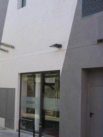 Hostelscat BCN: getlstd_property_photo