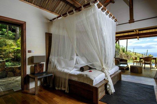 43cab8d9c0b LAKAZ CHAMAREL EXCLUSIVE LODGE - Updated 2019 Prices   Boutique Hotel  Reviews (Mauritius) - TripAdvisor