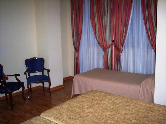蘭哈龍城堡酒店照片