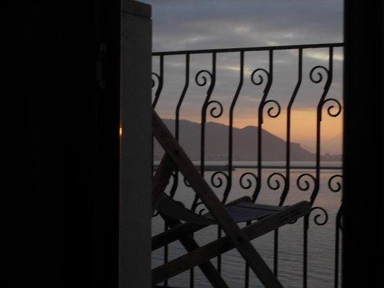 写真ホテル ラ ルチェルトーラ枚