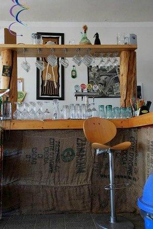 Bagno trocadero lido di spina ristorante recensioni numero di telefono foto tripadvisor - Bagno le piramidi lido di spina ...