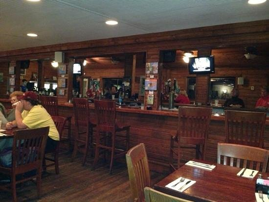 Local Catch Bar Grill Santa Rosa Beach Menu Prices Restaurant Reviews Tripadvisor