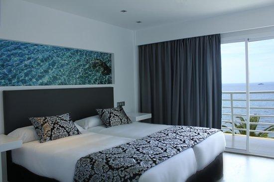 Nautico Ebeso Hotel