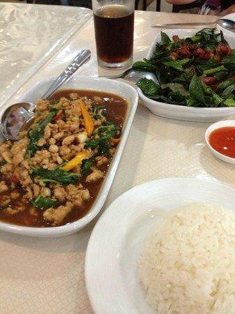 Krua Khun Kung