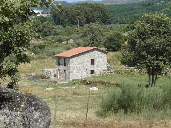 Quinta da Caramuja