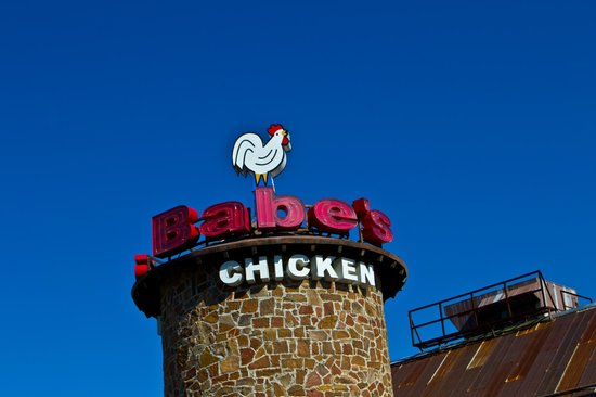 Babe S Picture Of Babe S Chicken Dinner House Frisco Tripadvisor