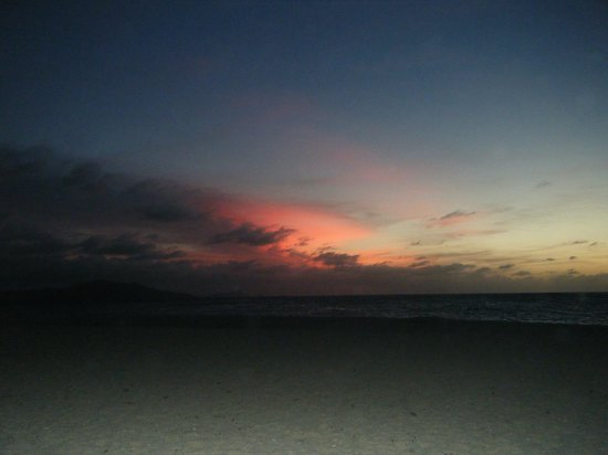 Palm Island Resort & Spa 사진