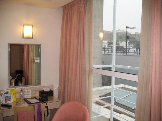 아마존 호텔 사진