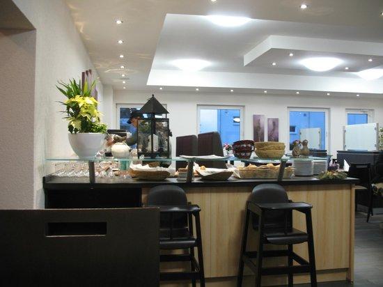 hotel am freisch tz ab chf 103 c h f 1 0 9 bewertungen fotos preisvergleich h rth. Black Bedroom Furniture Sets. Home Design Ideas