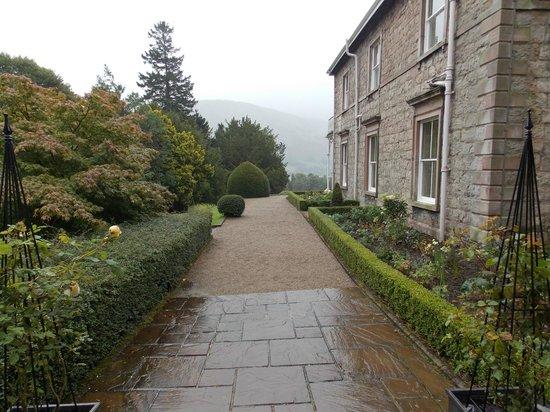 Macdonald Leeming House, Ullswater: Wedding of our dreams at Leeming House