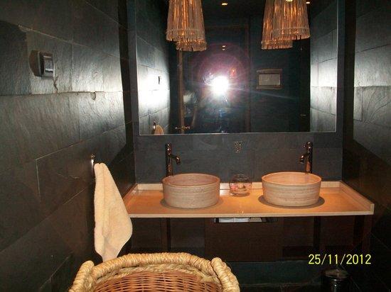 호텔 알토 아타카마 사진