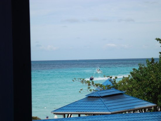 Negril Tree House Resort照片