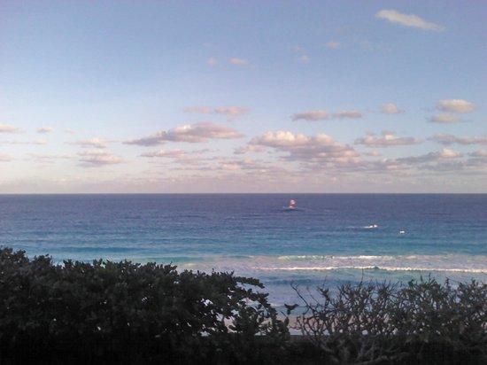 Paradisus Cancun: Sin Palabras