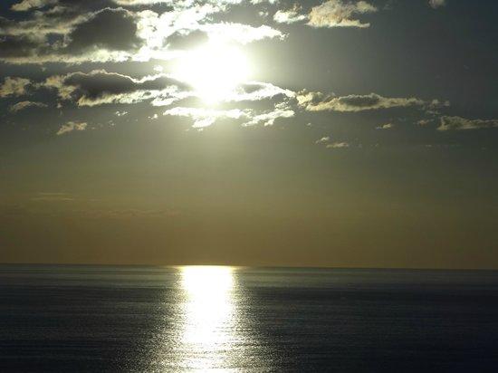 Playa San Miguel 이미지