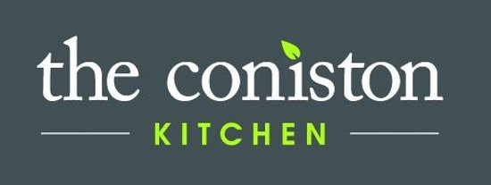 写真The Coniston Kitchen枚