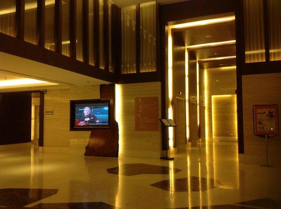 재스민 리조트 호텔 사진
