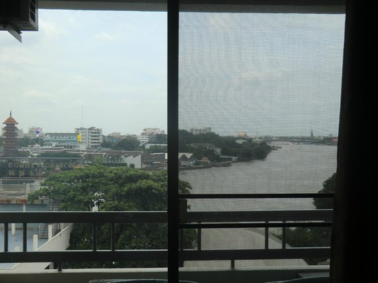 River View Guest House 사진