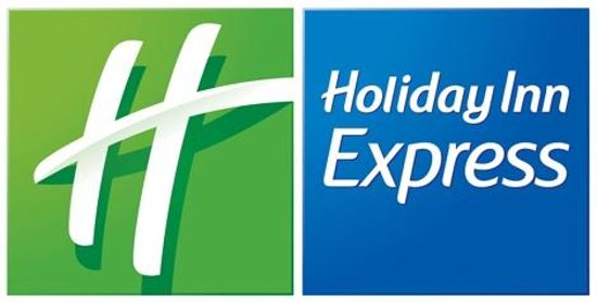Holiday Inn Express Rotherham-North: Logo