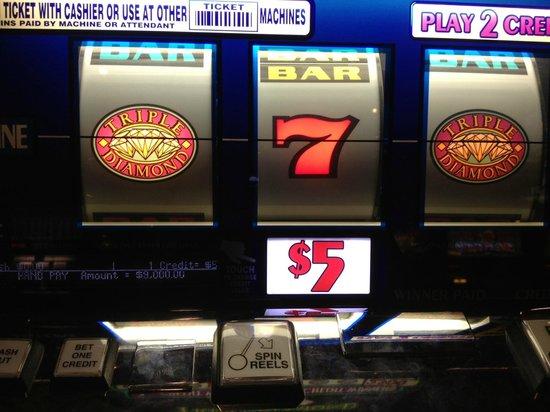 Ip Casino Slot Reviews