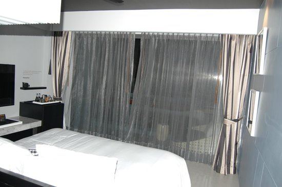 Foto Hotel: Room