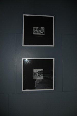 Foto Hotel 사진