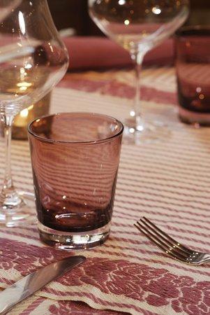 Locanda del Molino: il ristorante della locanda