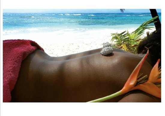 Les Gites Tit'Anse: Invitation à la détente