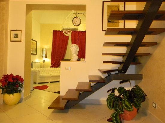 B&B Oreto Centro: getlstd_property_photo