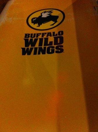 Buffalo Wild Wings: bww