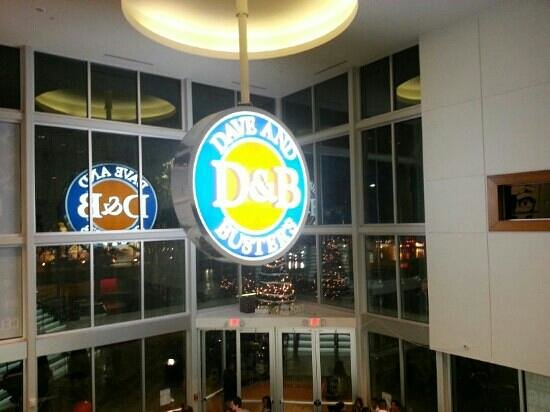 Prices For Prices For Dave And Busters