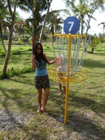 Phuket Games Zone